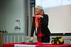 041018 Jane Esselstyn at University of Pennsylvania