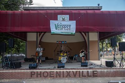 082419 Phoenixville VegFest 19-33 018