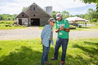 19-16 Ethos Farm Day 027