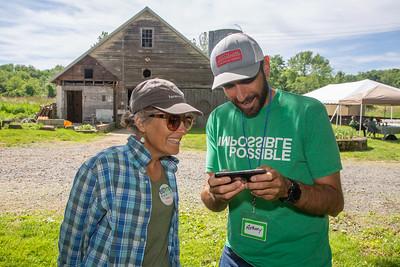 19-16 Ethos Farm Day 026
