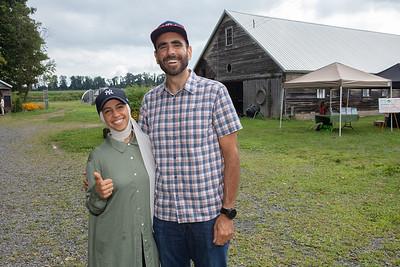081719 Ethos Farm Day Stancic