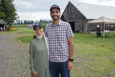 081719 Ethos Farm Day 19-30 014