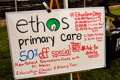 081719 Ethos Farm Day 19-30 002