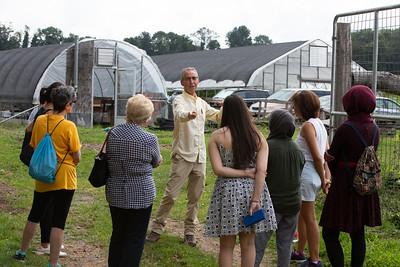 081719 Ethos Farm Day 19-30 020