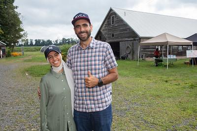 081719 Ethos Farm Day 19-30 018