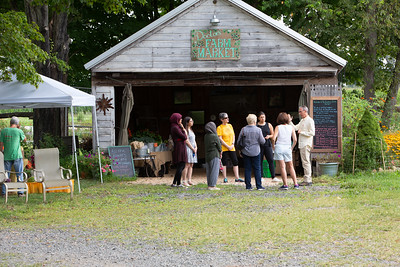081719 Ethos Farm Day 19-30 013