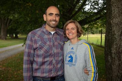 091419 Ethos Farm Day Dr Stoll 19-44