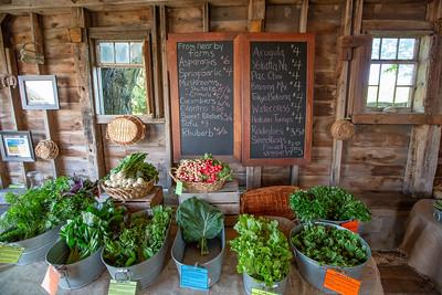 Ethos Farm Days Featuring Joel Fuhrman, MD