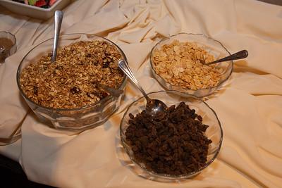 012520 Food As Medicine NJ 20-004