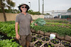 Nan Knox Garden Make Over by Teri Goldsmith and Florida Master Gardeners of Broward County