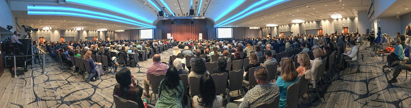 PCRM 7th Annual International Conference on Nutrition in Medicine