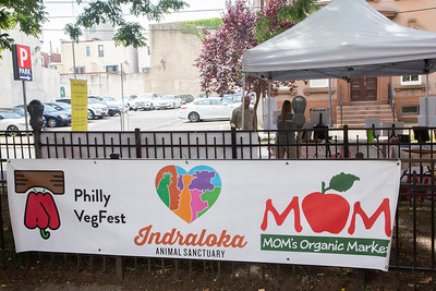 Philly VegFest 2019