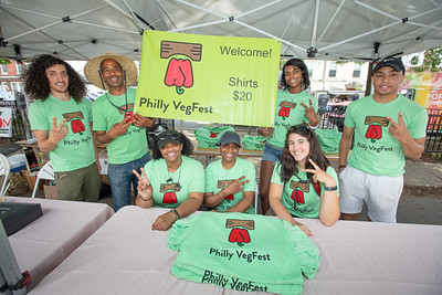 060819 Philly VegFest RS 025