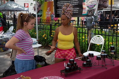 060819 Philly VegFest RS 038