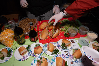 19-08 Vegan Cheesesteak Cabaret
