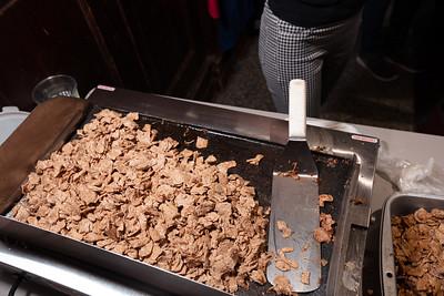 19-08 Vegan Cheesesteak Cabaret  022