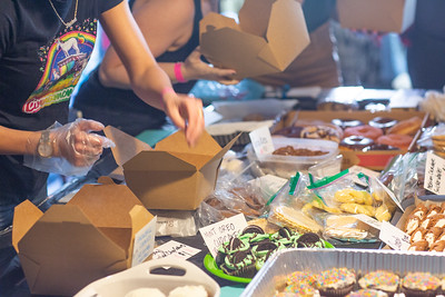 19-10 PVRW Spring 2019 Launch Party Bake Sale 057
