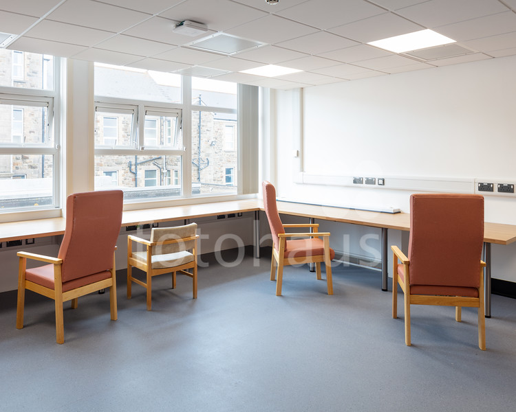 Camborne Redruth Community Hospital
