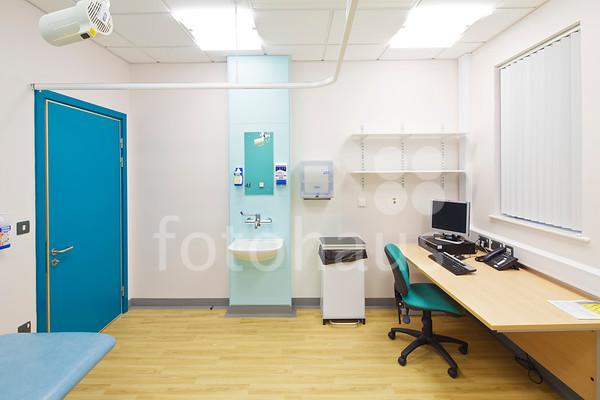 Yate West Gate Health Centre