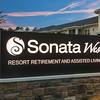 Sonata West 2013