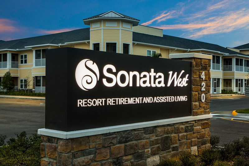 Sonata West 2012