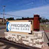 Precision Spine Care