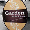 Garden Spa & Retreat
