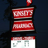 Kinsey's Pharmacy