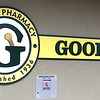 Good's Pharmacy