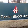 Carter Blood Care