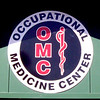 Occupational Medicine Center