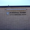 Marshall Family Dental