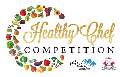 HealthyChef-Logo-Updated-Aug2015