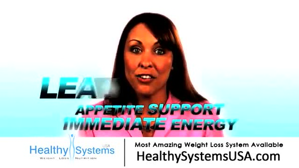 VIDEO: Healthy Systems USA promotional video formerly embedded on the Healthy Systems USA website.