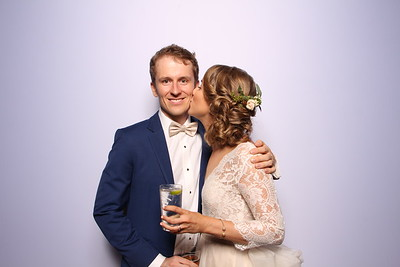Healy Collins Wedding 10.5.18