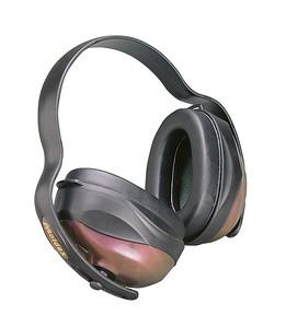 M2 Multi-Position Earmuff, NRR 26 - 6200