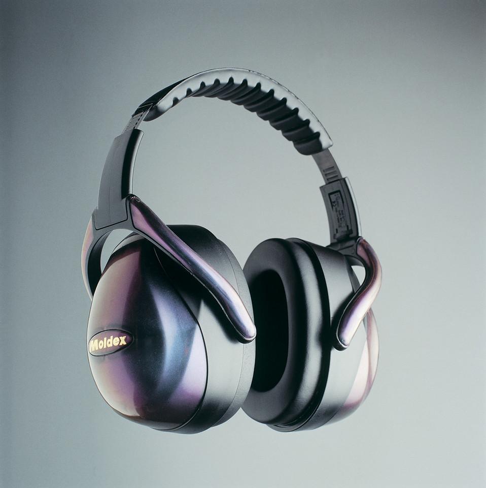 Ohrschützer  4