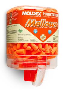 Mellows 6846