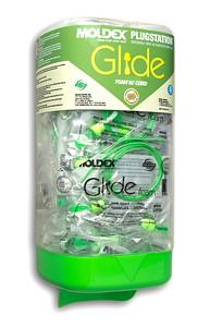 6883 Glide PlugStation