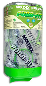 purafit-corded-153-clippedtest2