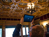 Hearst Castle : 1 gallery with 67 photos