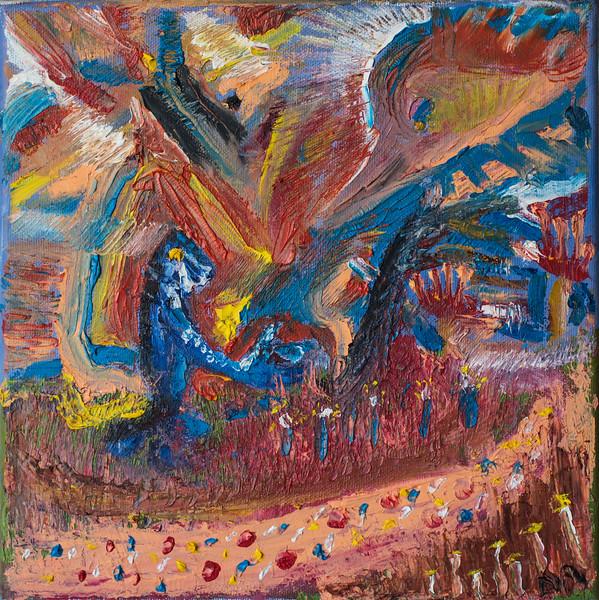 _untitled-024_Original Painting Copyright Dylan Barnes