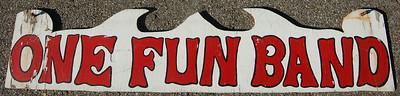 One Fun Band
