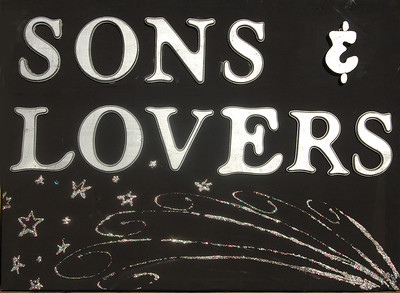 Sons & Lovers
