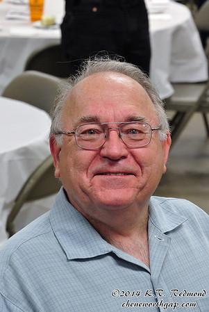 Doug Hubbard