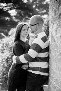 Amy & Jason Pre-12