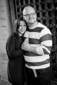 Amy & Jason Pre-41