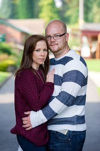 Amy & Jason Pre-23