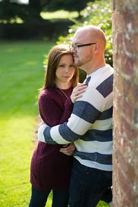 Amy & Jason Pre-15