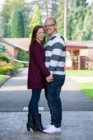 Amy & Jason Pre-22